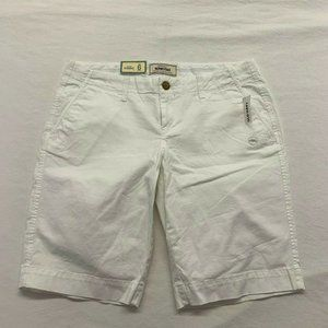 Old Navy Women's Perfect Bermuda Shorts Size 6